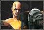 Icon Scrotus Enemies 3.png