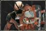 Icon Scrotus Enemies 9.png