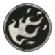 Icon Side Burners.png