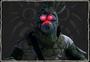 Icon Buzzard Enemies 3.png