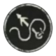 Icon Harpoon.png