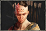 Icon Character 13.png