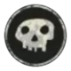 Icon Unknown Upgrade.png