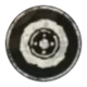 Icon Tires.png