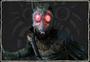 Icon Buzzard Enemies 4.png