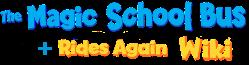 The Magic School Bus Wiki