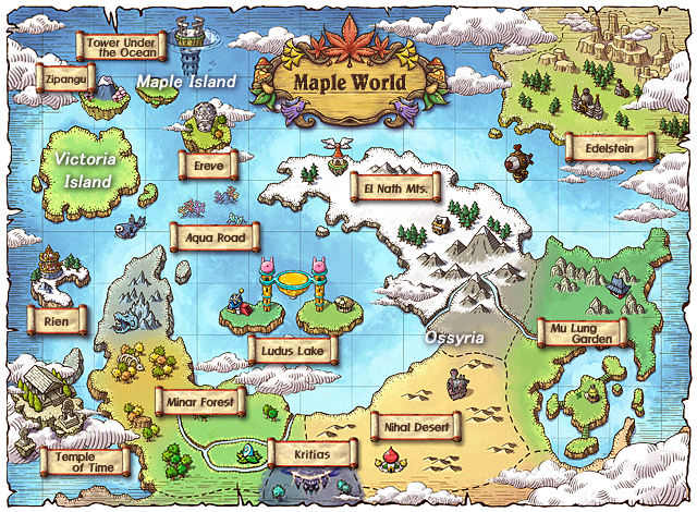 Maple_World.png