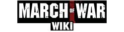 March of War Wiki