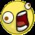 D8_Para_Mario_Fanon.png
