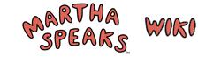 Category:Minor Characters   MarthaSpeaks Wiki   FANDOM