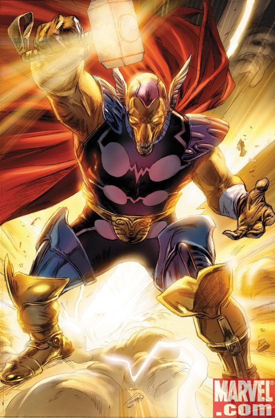 http://images.wikia.com/marvel/es/images/2/26/Beta_Ray_Bill_(Tierra-616).jpg