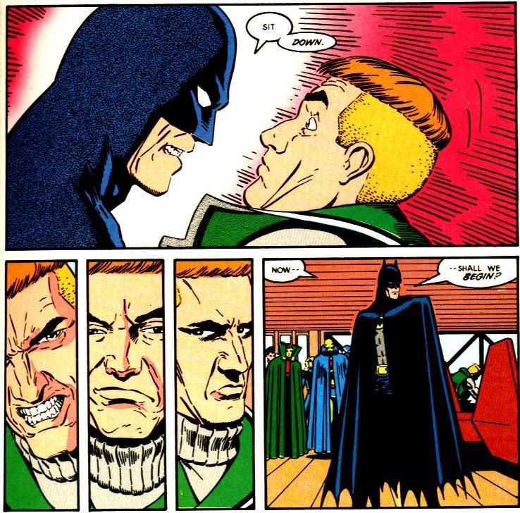 Batman_0683.jpg
