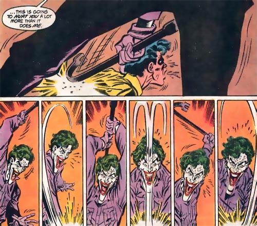 http://images.wikia.com/marvel_dc/images/archive/6/66/20100314112511!Joker_0081.jpg