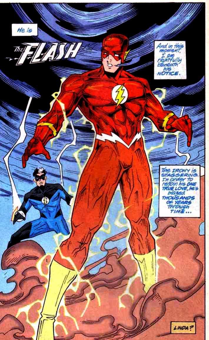 Image - Flash Wally West 0076.jpg - DC Comics Database