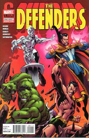 http://images.wikia.com/marveldatabase/images/5/52/Defenders_From_the_Marvel_Vault_Vol_1_1.jpg