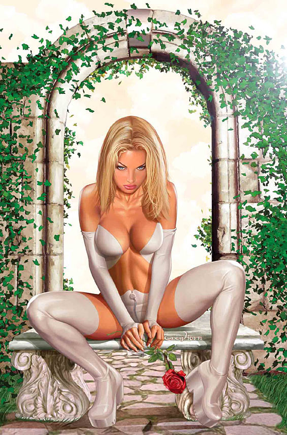 http://images.wikia.com/marveldatabase/images/b/b9/Emma_Frost_Vol_1_1_Textless.jpg
