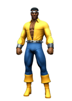 Luke cage classic.png