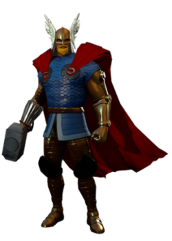 Thor golden.png