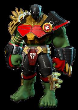 Hulk horseman.png