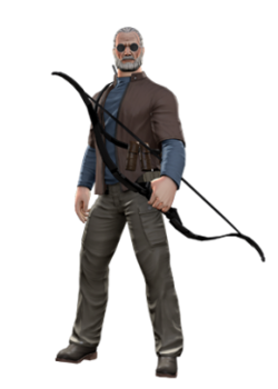 Hawkeye old man logan.png