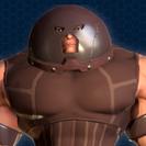 Juggernaut.png