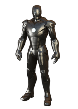 Iron Man mark2.png