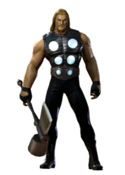 Thor ultimate.png