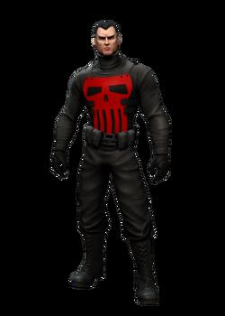 Punisher marvelNOW.png