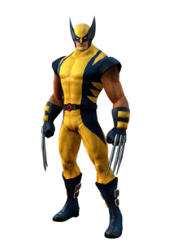 Wolverine modern.png