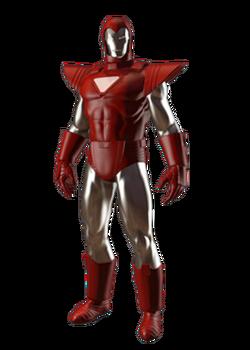 Iron Man silver centurion.png