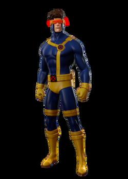 Cyclops 90's x-men.png