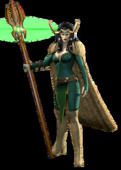 Loki lady loki.png