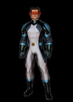 Cyclops AllNewXMen.png