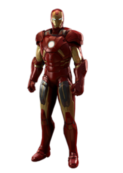 Iron Man avengers.png