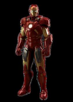 Iron Man avengers.png