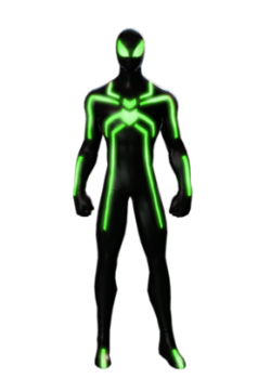 Spider-Man bigtime green.png