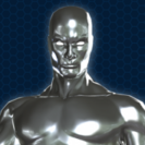 Silver Surfer.png