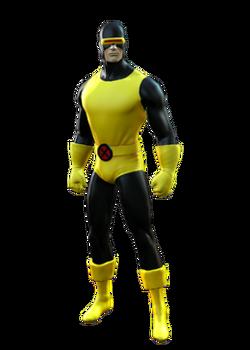 Cyclops original.png
