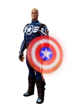 Captain America supersoldier.png