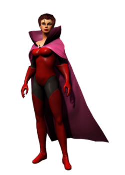 Scarlet witch dark.png