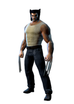 Wolverine patch.png
