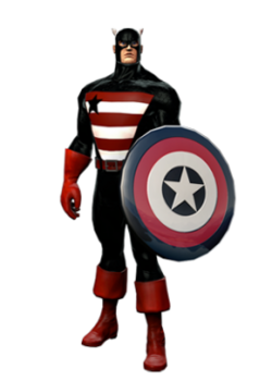 Captain America thecaptain.png