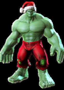 Hulk holiday.png