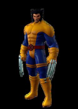 Wolverine xmen.png