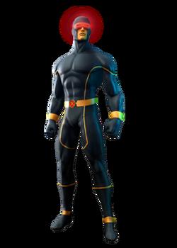 Cyclops x-men.png