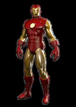 Iron Man classic.png