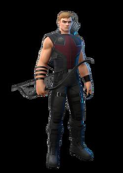 Hawkeye avengers.png