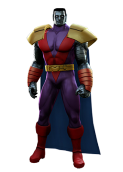 Colossus costume colossus magnetosacolyte.png