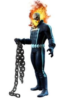 Ghost rider original.png
