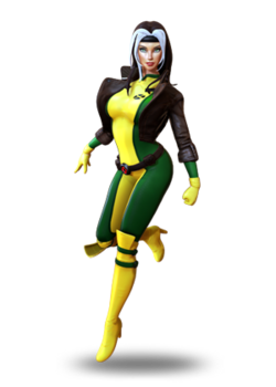 Rogue 90s.png